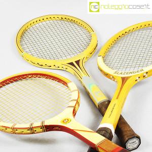 Racchette da Tennis vintage in legno (6)