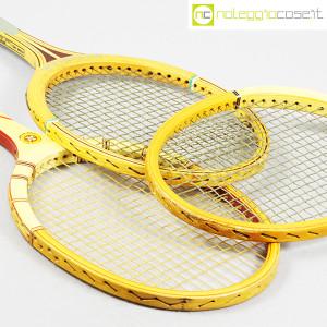Racchette da Tennis vintage in legno (7)