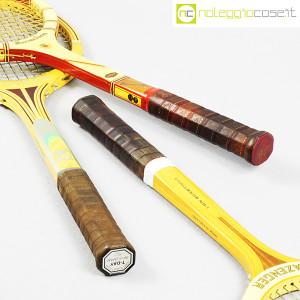 Racchette da Tennis vintage in legno (8)