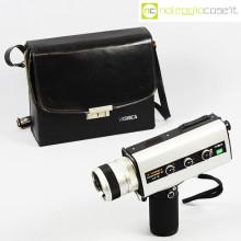 Yashica videocamera Electro 8 LD-8