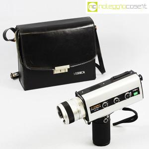 Yashica, videocamera Electro 8 LD-8 (1)