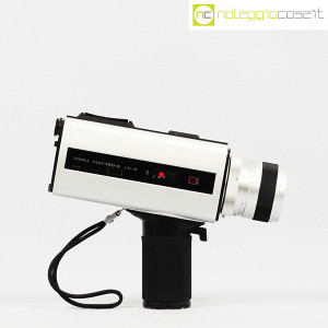 Yashica, videocamera Electro 8 LD-8 (2)