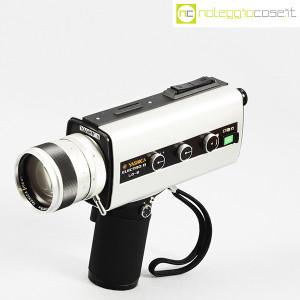 Yashica, videocamera Electro 8 LD-8 (3)