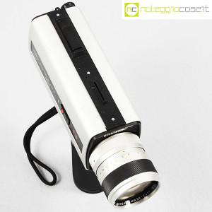 Yashica, videocamera Electro 8 LD-8 (4)