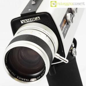 Yashica, videocamera Electro 8 LD-8 (5)