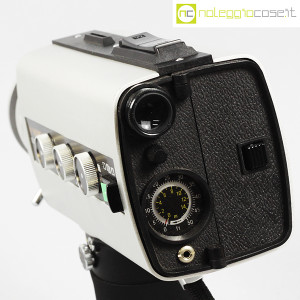 Yashica, videocamera Electro 8 LD-8 (6)