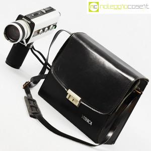 Yashica, videocamera Electro 8 LD-8 (7)