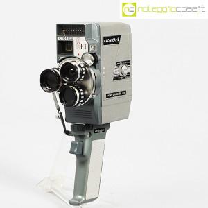 Cronica, videocamera 8ET (1)