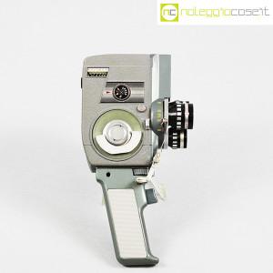Cronica, videocamera 8ET (2)
