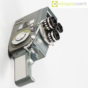 Cronica, videocamera 8ET (3)