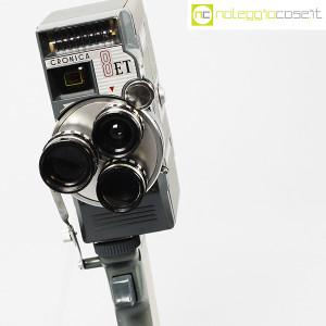 Cronica, videocamera 8ET (4)