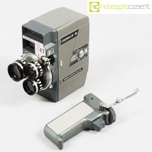Cronica, videocamera 8ET (5)