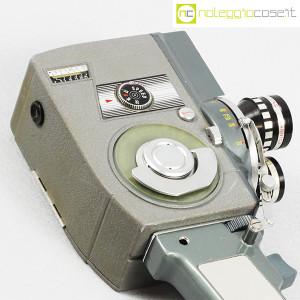 Cronica, videocamera 8ET (6)