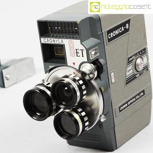 Cronica, videocamera 8ET (7)