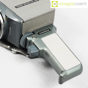 Cronica, videocamera 8ET (8)