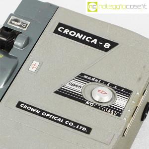 Cronica, videocamera 8ET (9)