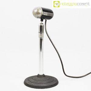 Magneti Marelli, microfono da tavolo con base (1)