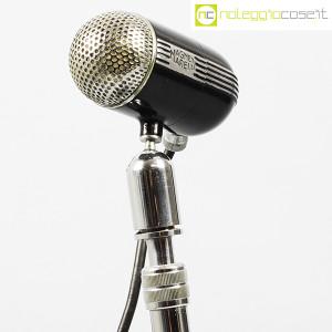 Magneti Marelli, microfono da tavolo con base (5)