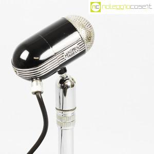 Magneti Marelli, microfono da tavolo con base (6)