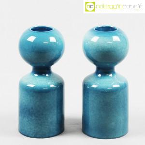 Gabbianelli, set candelieri serie Liisi azzurri, Liisi Beckmann (1)