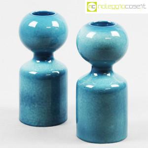 Gabbianelli, set candelieri serie Liisi azzurri, Liisi Beckmann (2)