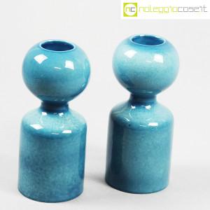 Gabbianelli, set candelieri serie Liisi azzurri, Liisi Beckmann (3)
