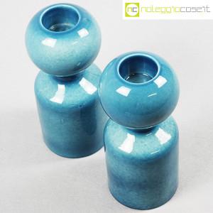 Gabbianelli, set candelieri serie Liisi azzurri, Liisi Beckmann (4)
