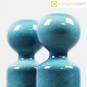 Gabbianelli, set candelieri serie Liisi azzurri, Liisi Beckmann (5)