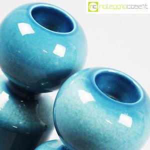 Gabbianelli, set candelieri serie Liisi azzurri, Liisi Beckmann (6)