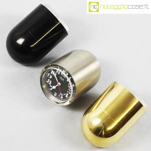 Lorenz, orologio da tavolo Static, Richard Sapper (4)