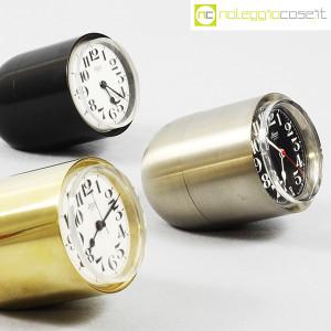 Lorenz, orologio da tavolo Static, Richard Sapper (6)