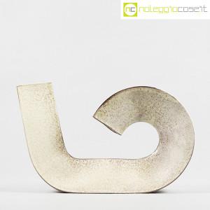 Tasca Ceramiche, vaso mod. Cornovaso, Alessio Tasca (2)