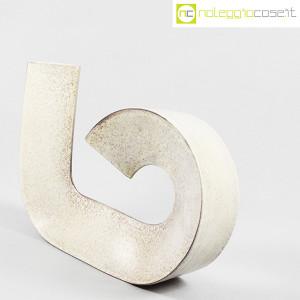 Tasca Ceramiche, vaso mod. Cornovaso, Alessio Tasca (3)