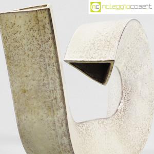 Tasca Ceramiche, vaso mod. Cornovaso, Alessio Tasca (5)