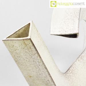 Tasca Ceramiche, vaso mod. Cornovaso, Alessio Tasca (7)
