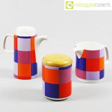 Ceramiche Pozzi set Compact set 01