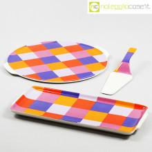Ceramiche Pozzi set Compact set 03
