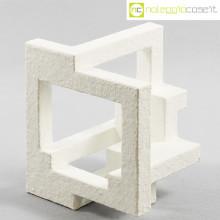 Plastico architettura Sviluppo Piano