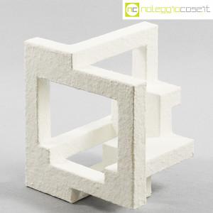 Plastico architettura Sviluppo di un Piano (1)