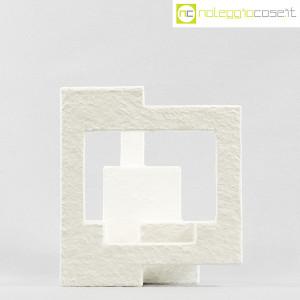 Plastico architettura Sviluppo di un Piano (2)