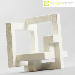 Plastico architettura Sviluppo di un Piano (3)