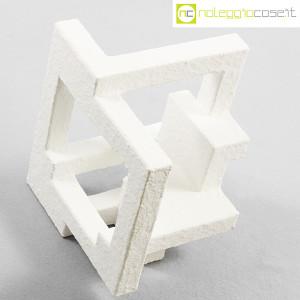 Plastico architettura Sviluppo di un Piano (4)