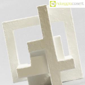 Plastico architettura Sviluppo di un Piano (5)