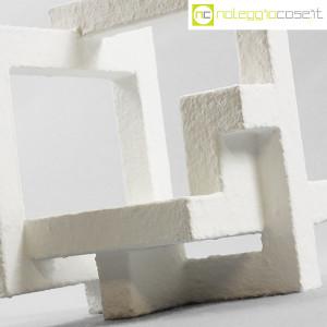 Plastico architettura Sviluppo di un Piano (6)