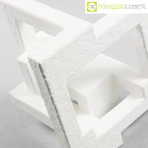 Plastico architettura Sviluppo di un Piano (7)