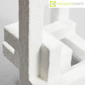 Plastico architettura Sviluppo di un Piano (8)