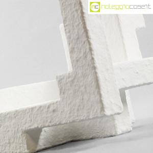 Plastico architettura Sviluppo di un Piano (9)
