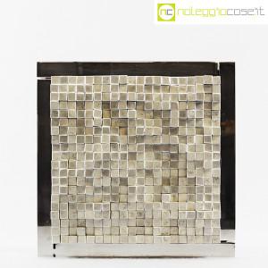 Arform, scultura modificabile con 400 barre, Paolo Tilche e Otto Monestier (2)