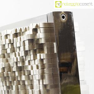 Arform, scultura modificabile con 400 barre, Paolo Tilche e Otto Monestier (7)