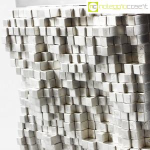 Arform, scultura modificabile con 400 barre, Paolo Tilche e Otto Monestier (8)